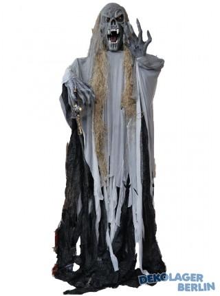 Riesen Halloween Deko Geist Uber 4 Meter Kostume Berlin Kaufen
