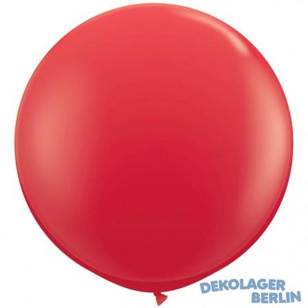 riesen luftballon umfang 3m durchmesser 95cm kaufen bei. Black Bedroom Furniture Sets. Home Design Ideas